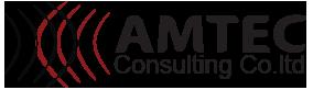 AMTEC Consulting LTD